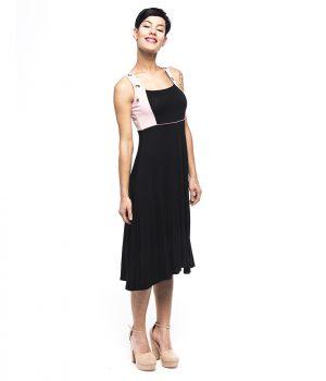 Vestido mujer OLIMPIA Ref 3964