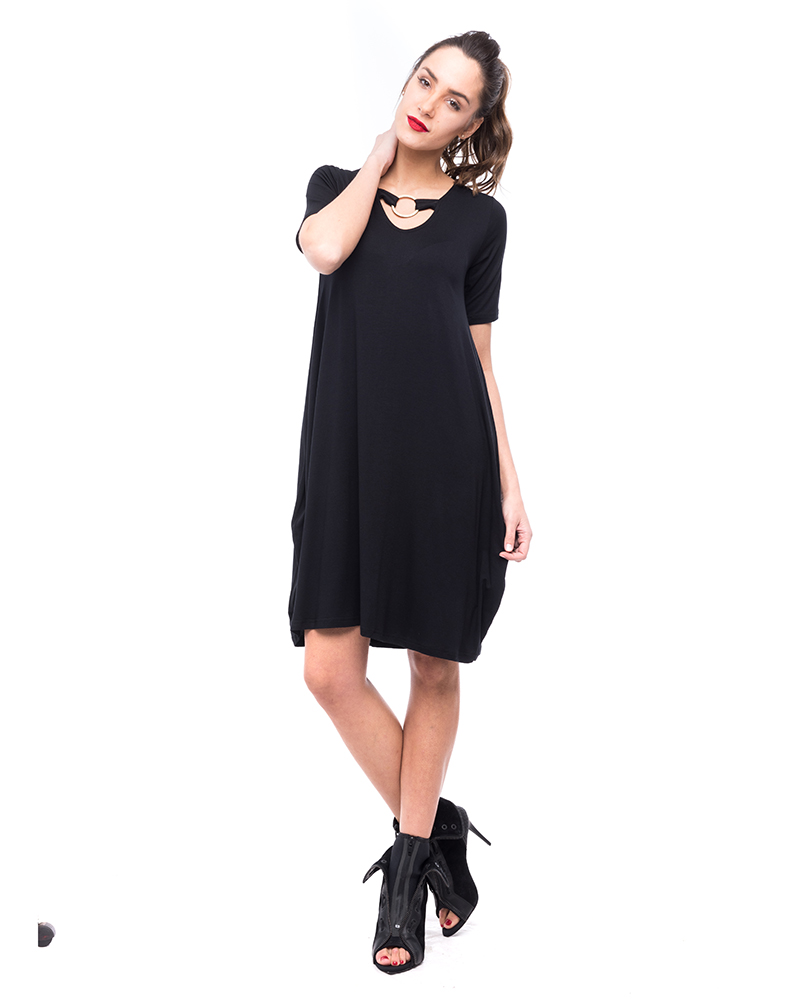 Vestido mujer SIOBHAN ref 4279