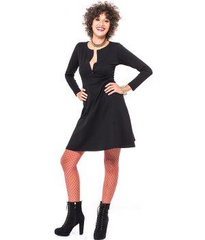 Vestido mujer ZOE 5