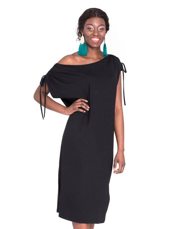 9cb8c683c Moda española online para mujeres originales