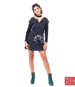 Vestido_mujer DUBE_-REF-4233