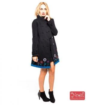 abrigo-mujer--blom-ref-4075--
