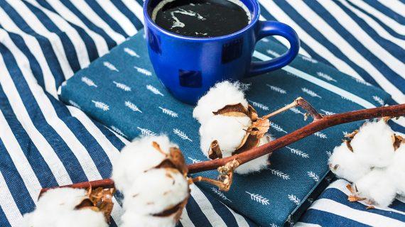 ¿Cómo diferenciar la calidad del algodón?