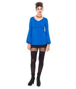 blusa mujer 4215