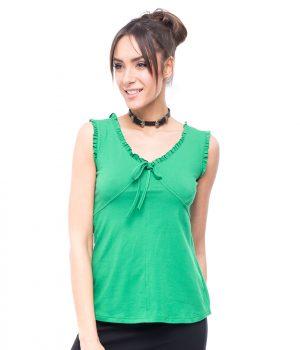 camiseta mujer EWA Ref 4324-11
