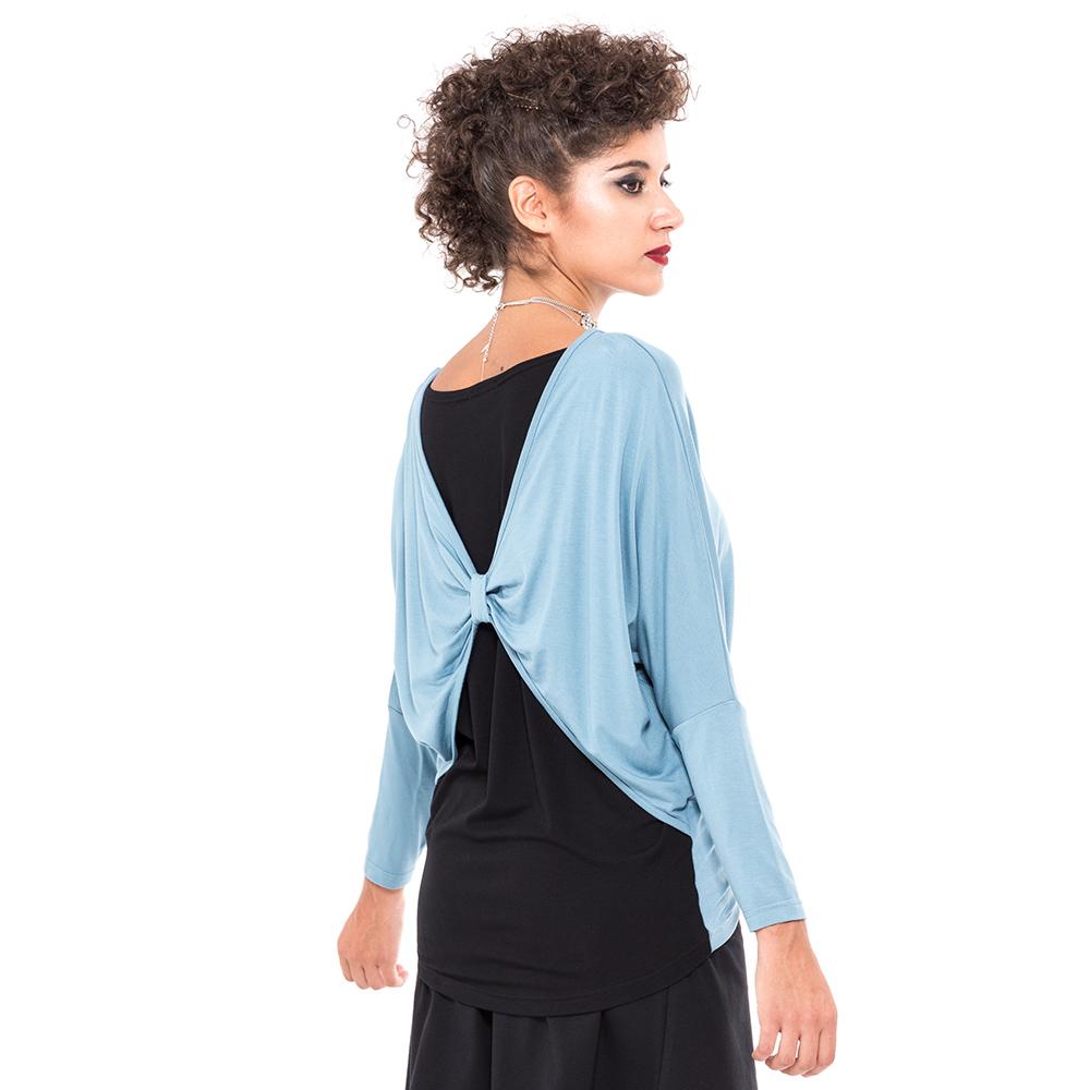 camiseta-mujer-abell-3-ref-4199