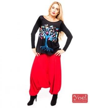 camiseta-mujer-arbol-de-la-vida---ref--4054 copia