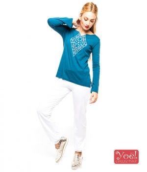 camiseta-mujer-armonia-ref-4078.------