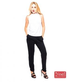 camiseta-mujer-bianca-ref-4084