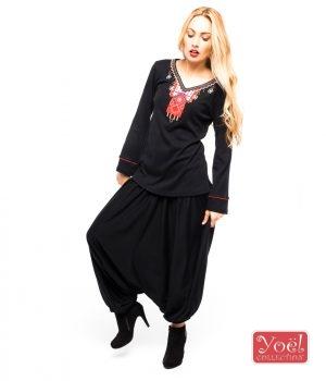 _camiseta-mujer-cheyenne-ref-4047 copia