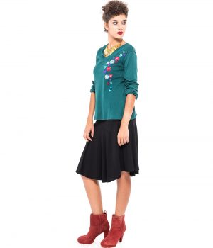 camiseta-mujer-cosmos-3-ref-4253