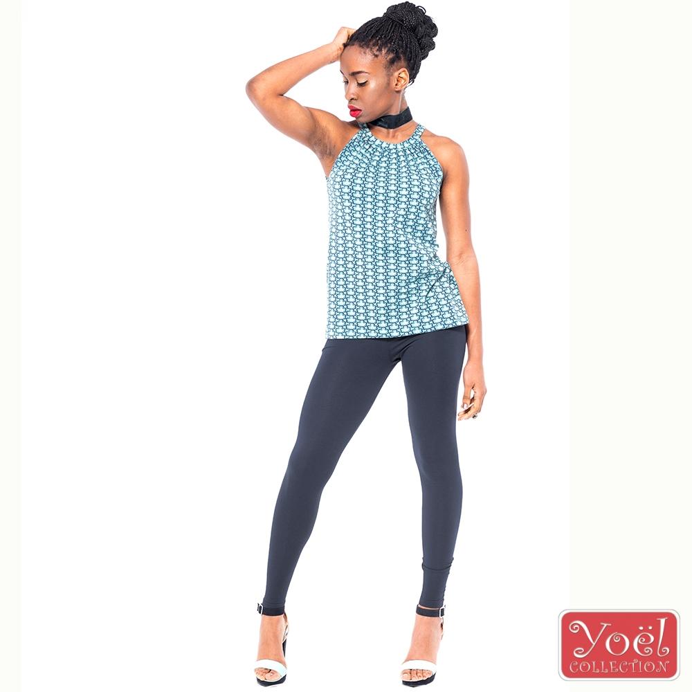camiseta-mujer-daara-ref-4176