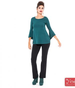 camiseta-mujer-demelza-1-ref-4033-yoel