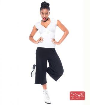 camiseta-mujer-dorothy----ref-4150