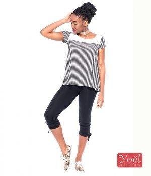 camiseta-mujer-gaviota-ref-4164-