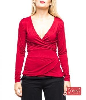 camiseta     mujer     kalinda ref 4050