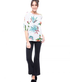 camiseta-mujer-myflower-ref---4296