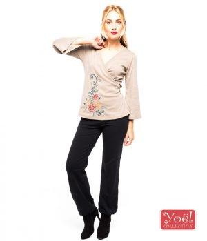camiseta-mujer-poniente-ref-4091
