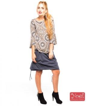 _--camiseta-mujer-shana-ref-4053- copia