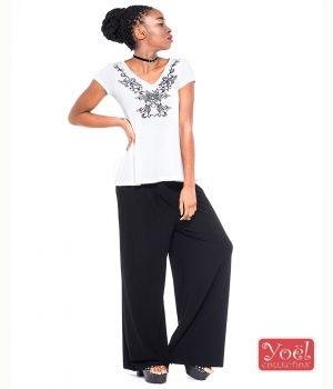 camiseta-mujer-shila--ref-4113