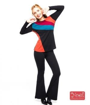 _-camiseta-mujer-umi-ref-4052