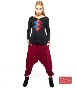 camiseta-mujer-wapi-ref-4066- copia