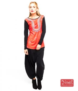 camiseta-mujer-winona--ref-4065 copia