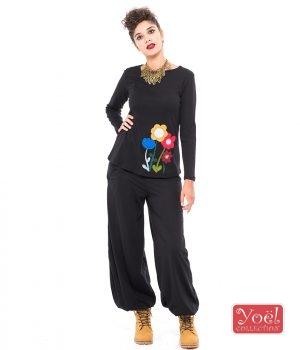 camiseta_mujer_ara_ref_4264