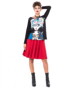 camiseta_mujer_carina_ref_4002_1