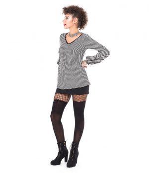 camiseta_mujer_lyra_1_ref_4316