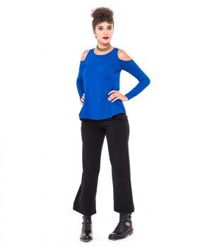 camiseta_mujer_nyota_6_ref_4212.jpg
