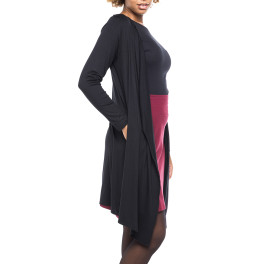 chaqueta-mujer-LEVITA-Ref-3906-264x264