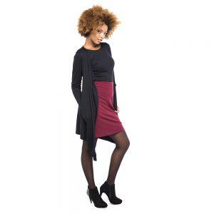 chaqueta mujer LEVITA Ref 3906