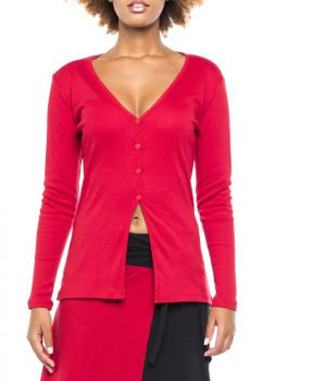 chaqueta  mujer   cassandra ref 3902