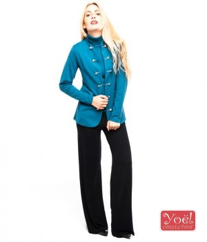 chaqueta-mujer----chlesy--ref-4032 copia