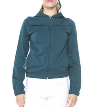 chaqueta mujer sport ref 3759  8