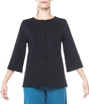 chaqueta mujer taichi ref 3775