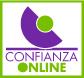 confianza-online