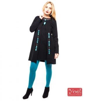 conjunto-chaqueton-virginia-y-vestido-valeria