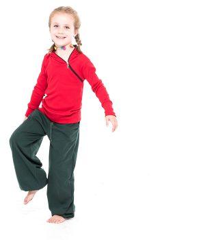conjunto-sudadera-y-pantalon-infantil