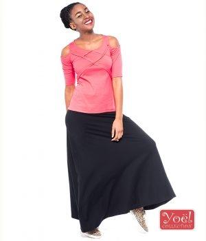 falda-larga-mujer-Ref-3641