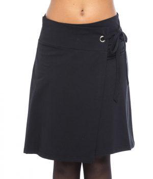 falda mujer ADARE REF 3917