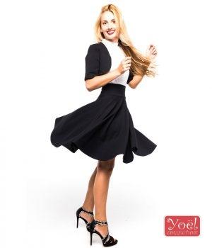 falda-mujer-marsaly---ref---4082
