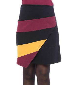 falda mujer moss ref 3869