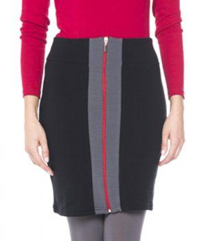 falda mujer niza ref 3752