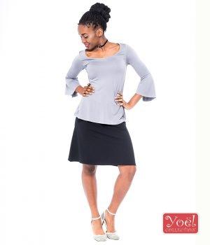 falda-mujer-swing-ref-3640---1