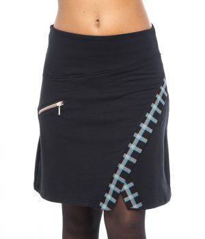 falda mujer trafalgar   ref 3868