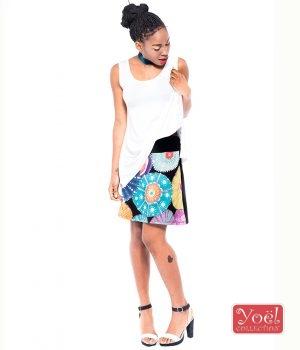falda-mujer-yaha-ref-4127-----