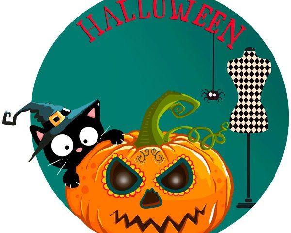 halloween-blog-yoel