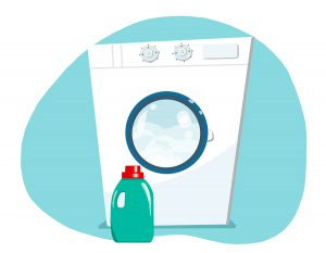 lavadora-recortada